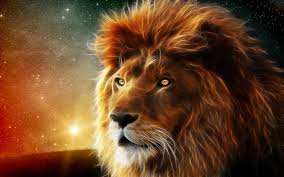3d lion wallpapers free download. Fine Download HD Wallpaper  Background Image ID372048 Intended 3d Lion Wallpapers Free Download W