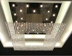 modern crystal lighting new design luxury crystal lighting large modern crystal chandelier hotel lobby chandelier lighting