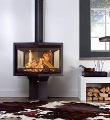 We use only the highest quality modern stoves in our homes, made by a manufacturer focused on contemporary design as well as heating efficiency and environmental impact. Scandinavian Wood Burner Google Search Wood Stove Wood Burning Stove Modern Wood Burning Stoves