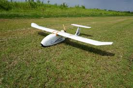 Fixed Wing Drone Design Open Source Drone Software Versatile Trusted Open Ardupilot