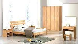 simple bedroom furniture ideas. Fine Ideas Simple Bedroom Furniture China Home  Small Decorating Ideas In Simple Bedroom Furniture Ideas