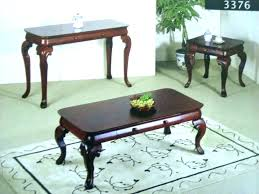 small coffee table side table coffee tables and end tables s s glass coffee