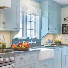 gallery 28 white small. Cobalt Blue Kitchen Decor Stun Houzz Small Kitchens And White Home Interior 28 Gallery