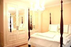 mirrored french closet doors. Delighful Mirrored French Closet Doors Mirrored  For Bedroom And Mirrored French Closet Doors L