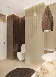 ... Wall Painting Appealing Modern Bathroom with Modern Wood Plus with  Modern Wood Paneling Furniture Picture Modern ...