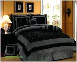 full size bedspread sets full size bed comforter sets best of king size bedroom quilt sets