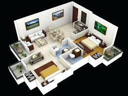 Interior Design App Android Unique Home Interior Design App For ...