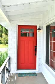 1950s style front doors best front doors images on architecture ideas and home door inspirations styles