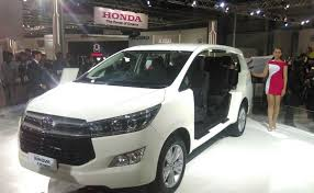 new car launch press releaseToyota News  Page 173  Get Toyota news press releases and