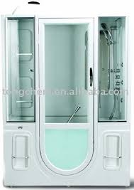 walk in bathtub prices. unique walk safe step walk in bathtubs inside bathtub prices o