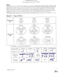 ionic size periodic table ions best of chem college ionic radius ionic size