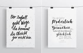 Free Printables 4 Typo Freebies Free Journal Cards Sprüche