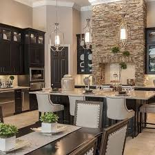 Small Picture Best 20 Tan kitchen ideas on Pinterest Tan kitchen cabinets