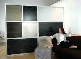 moving glass wall system innovative folding patio doors panoramic doors throughout brilliant