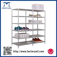 practical multifunction furniture. Practical Multifunction Furniture Shoe Rack Suppliers And Manufacturers At Alibabacom T A