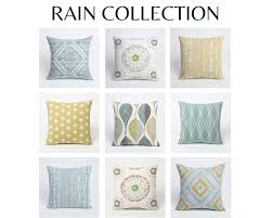 Etsy Throw Pillows Styles Unique And Handmade Decorative Etsy Pillows For Your Home