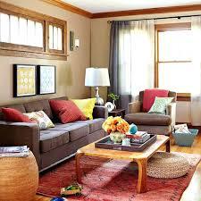 Delightful Paint Colors With Wood Trim Bits Pieces Girl Talks Wood Trim And Paint  Colors Best Paint .