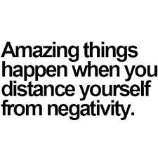 Negative Energy Quotes Fascinating Positive Energy Quotes Tumblr Ace Energy