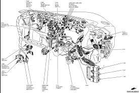 95 ford explorer wiring diagram boulderrail org 95 Ford F150 Wiring Diagram 95 ford explorer wiring diagram 95 ford f150 wiring diagram engine