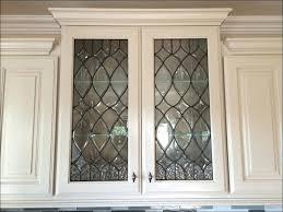 kitchen glass door corner display cabinet glass custom door corner display cabinet glass custom glass cabinet