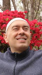 Swami Roberto