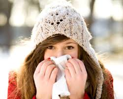 Image result for winter wellness