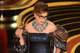 Costume Design Oscar 2019 The 91st Oscars Doesnt Stick The Landing Black Nerd Problems