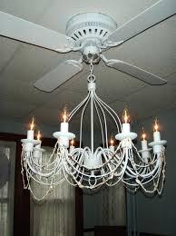 ceiling fan chandelier light kit chandelier light kit for ceiling fan likeable 4 light oil rubbed bronze chandelier ceiling fan kit pink chandelier ceiling