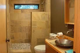 desain kamar mandi kecil murah: Rumahidaman2016 desain kamar mandi murah images