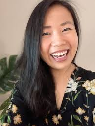 Her inspiring story will motivate you to work hard to achieve your dreams!  Meet Wen Zhang, Podcaster of 'If not Now when'   Bitgog