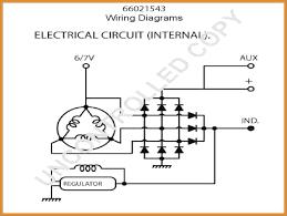 single wire alternator wiring diagram kanvamath org single wire alternator wiring diagram fine e wire alternator wiring diagram contemporary electrical