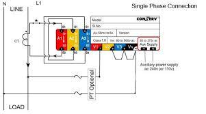 metering current transformer wiring diagram metering automotive description 1 ph2wdiagram metering current transformer wiring diagram