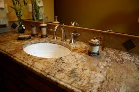 Typhoon Bordeaux Granite Kitchen The Granite Gurus Typhoon Bordeaux Granite Bath From Mgs By Design