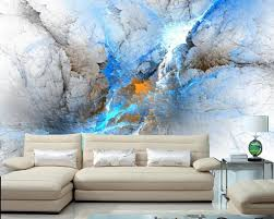 Color Changing Wallpaper 3d Room Wallpaper Picture More Detailed Picture About Tv