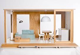 dollhouse furniture modern. Delighful Dollhouse Eco Play And Dollhouse Furniture Modern I