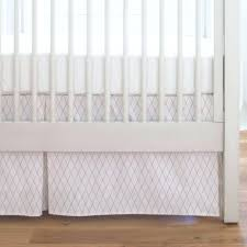 full size of pink nautical crib bedding sets uk hot blanket deer and