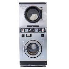 Nguồn nhà sản xuất Xếp Chồng Lên Nhau Máy Giặt Và Máy Sấy chất lượng cao
