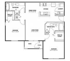 cool walk closet plan 929061y wardrobe in floor ni 6d charliesbararuba walk in wardrobe floor