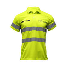 Healong Sportswear Casual Men Polo Shirt Wholesale Sport Clothing Sublimated Printing Polo T Shirts Buy Polo Shirt Wholesale Sport