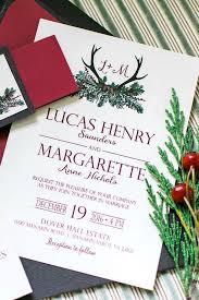 top 25 best christmas wedding invitations ideas on pinterest Wedding Invitations Christmas 24 elegant winter wedding invitations christmas wedding invitations christian