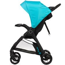 safety 1st smooth ride travel system with infant car seat waterfall com