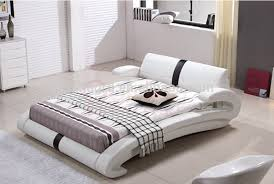 alibaba furniture. Alibaba Latest Design Bedroom Furniture King Size Bed Dimensions G1023 T