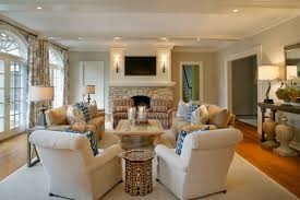 traditional living room ideas. Perfect Traditional Beautiful Modern Traditional Living Room Ideas With  Designs 33 Design To