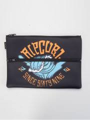 Пенал X LARGE PENCIL CASE 2020 Rip Curl 11626425 в ...
