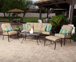 Small Picture 18 best Affordable Luxury Patio Furniture images on Pinterest