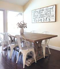 farmhouse dining room set. Farm Style Dining Chairs Farmhouse Table And Gorgeous Metal Room Best Tables Set
