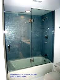 shower doors for tubs sterling tubs by levity shower door tub doors shower doors for tubs folding shower trackless curved for best showers doors tub