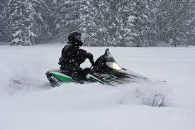 snowmobile insurance quote ontario 44billionlater