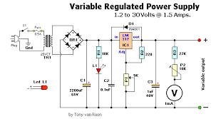 welding transformer wiring diagram wirdig 30 amp 240 volt wiring diagramon 220 amp welder wiring diagram
