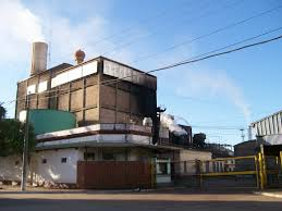 FileFbrica de tanino en Puerto Tiroljpg